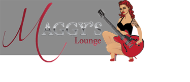 Maggy's Lounge